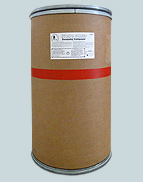 Handee Janitor Supply Sweeping Compound Drum