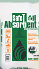 Commercial Absorbent Products